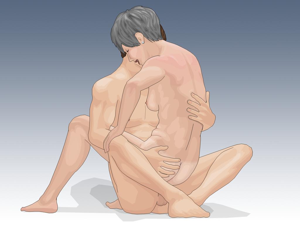 giochi erotici in coppia